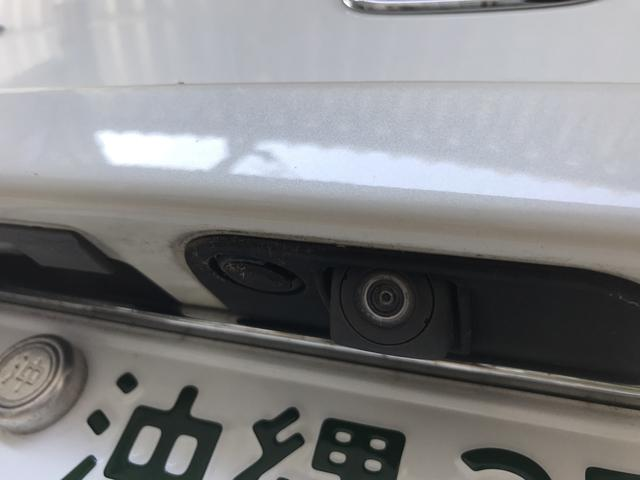 「ホンダ」「CR-Z」「クーペ」「沖縄県」の中古車10