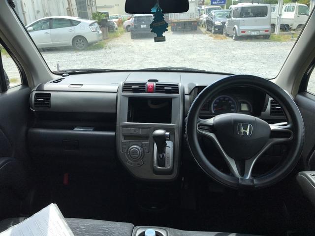 「ホンダ」「ゼスト」「コンパクトカー」「沖縄県」の中古車14