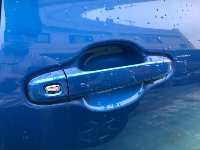 ハッピー自動車2号店ではハイブリッド車を中心に車両にこだわり販売をしております。保証も2年保証とお客様に安心のカーライフをお届けできるよう、努めております。