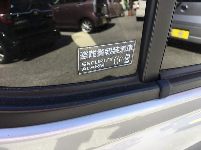 スズキ アルトエコ ECO-S キーレス CD ETC