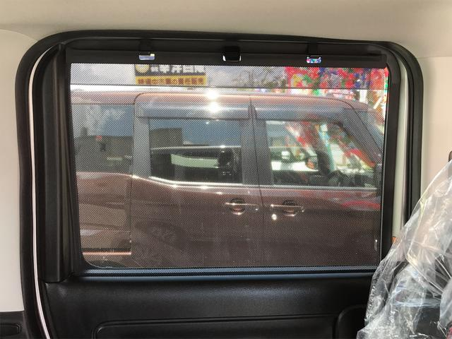 幸洋自販5大特典その5 ご家族の方も車検工賃25%OFF!!