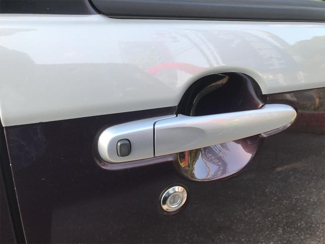 G SAII スマートキー ナビTV バックモニター アイドリングストップ 両側パワースライドドア 緊急ブレーキサポートシステム コーナーセンサー(12枚目)