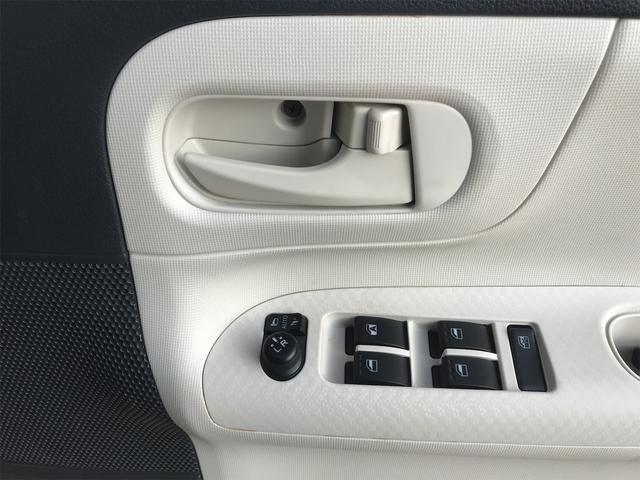 G SAII スマートキー ナビTV バックモニター アイドリングストップ 両側パワースライドドア 緊急ブレーキサポートシステム コーナーセンサー(21枚目)