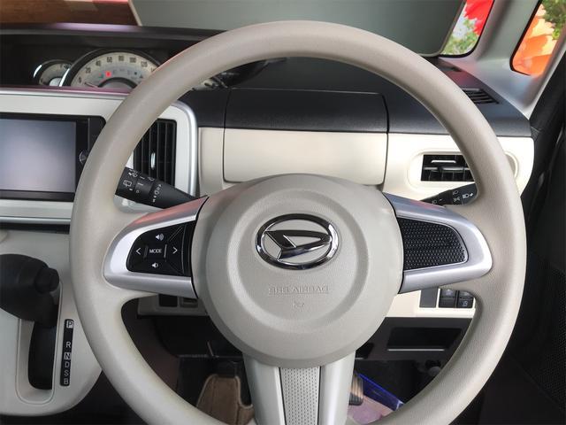 G SAII スマートキー ナビTV バックモニター アイドリングストップ 両側パワースライドドア 緊急ブレーキサポートシステム コーナーセンサー(24枚目)
