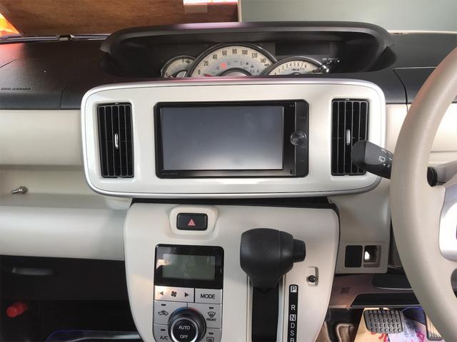 G SAII スマートキー ナビTV バックモニター アイドリングストップ 両側パワースライドドア 緊急ブレーキサポートシステム コーナーセンサー(25枚目)