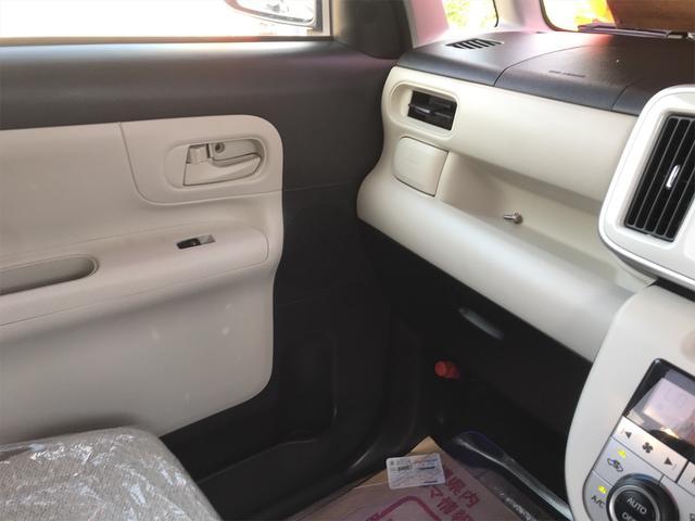 G SAII スマートキー ナビTV バックモニター アイドリングストップ 両側パワースライドドア 緊急ブレーキサポートシステム コーナーセンサー(29枚目)