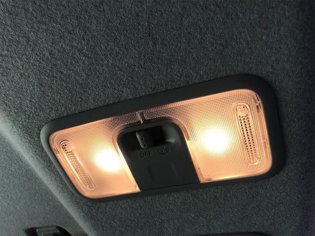 G SAII スマートキー ナビTV バックモニター アイドリングストップ 両側パワースライドドア 緊急ブレーキサポートシステム コーナーセンサー(33枚目)