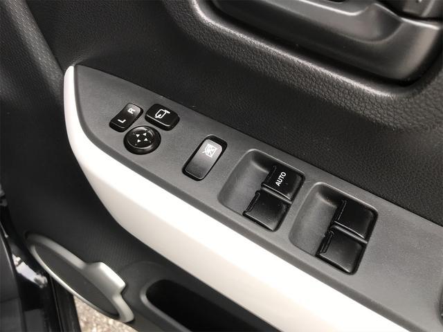 G スマートキー ベンチシート CD ETC アイドリングストップ 社外15インチアルミ 緊急ブレーキサポートシステム(23枚目)
