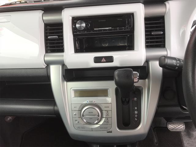 G スマートキー ベンチシート CD ETC アイドリングストップ 社外15インチアルミ 緊急ブレーキサポートシステム(28枚目)