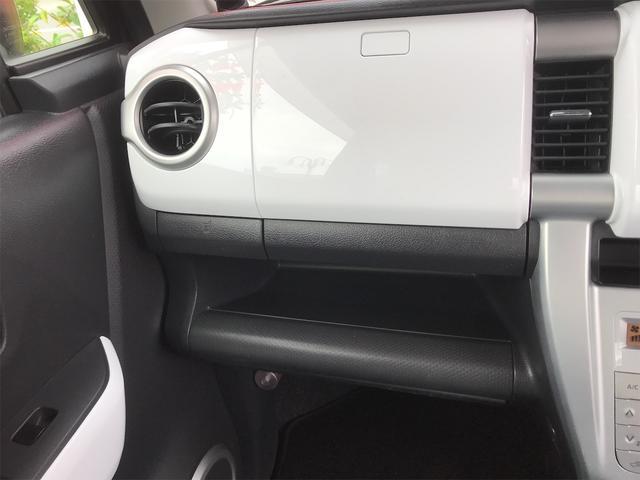 G スマートキー ベンチシート CD ETC アイドリングストップ 社外15インチアルミ 緊急ブレーキサポートシステム(33枚目)
