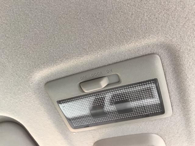G スマートキー ベンチシート CD ETC アイドリングストップ 社外15インチアルミ 緊急ブレーキサポートシステム(35枚目)