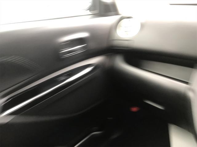 ハイウェイスター X Gパッケージ スマートキー ベンチシート プッシュスタート 純正アルミ 全方位モニター 両側パワースライドドア 緊急ブレーキサポートシステム(33枚目)