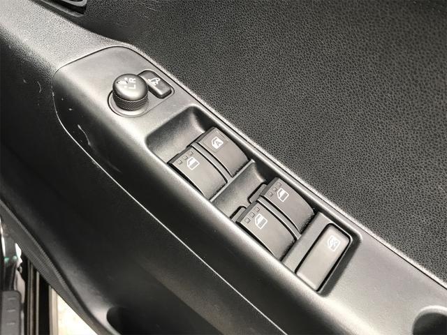 カスタム X キーフリー ベンチシート 盗難防止装置 アイドリングストップ(21枚目)