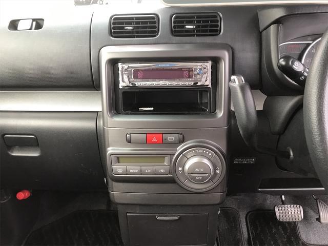 カスタム X キーフリー ベンチシート 盗難防止装置 アイドリングストップ(25枚目)