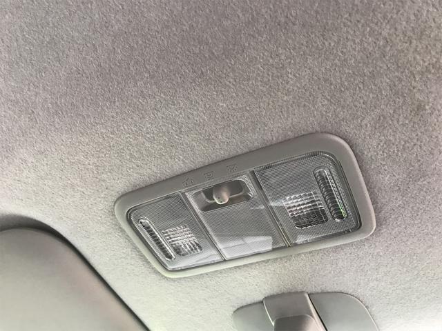 カスタム X キーフリー ベンチシート 盗難防止装置 アイドリングストップ(32枚目)
