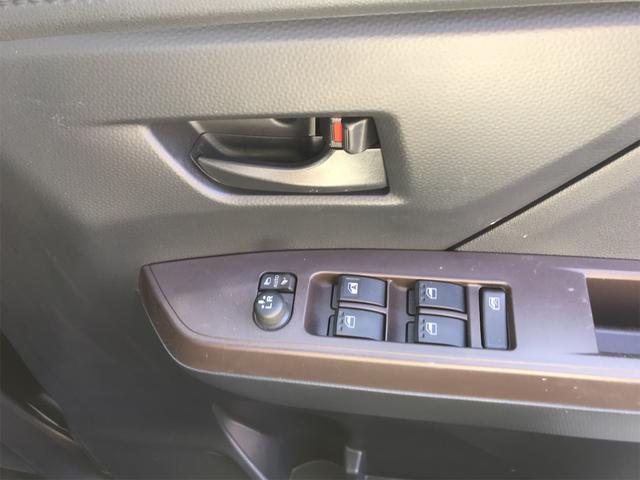G S スマートキー ナビTV 緊急ブレーキサポートシステム 両側パワースライドドア ドライブレコーダー クルーズコントロール ETC バックモニター(21枚目)