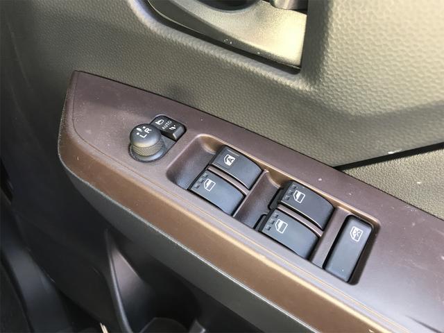 G S スマートキー ナビTV 緊急ブレーキサポートシステム 両側パワースライドドア ドライブレコーダー クルーズコントロール ETC バックモニター(22枚目)