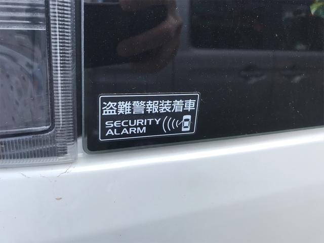 ハイブリッドXS スマートキー ナビTV DVD視聴可 両側パワースライドドア 緊急ブレーキサポートシステム コーナーセンサー ベンチシート(13枚目)