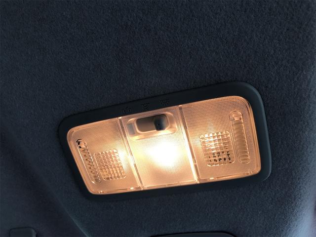 カスタム Xリミテッド SA スマートキー ナビTV DVD再生 Bluetooth 緊急ブレーキサポート バックモニター ベンチシート 盗難防止装置(36枚目)