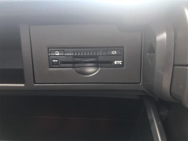 G スマートキー ナビTV DVD ドライブレコーダー サンルーフ バックモニター クルーズコントロール ETC LEDライト パワーシート(38枚目)