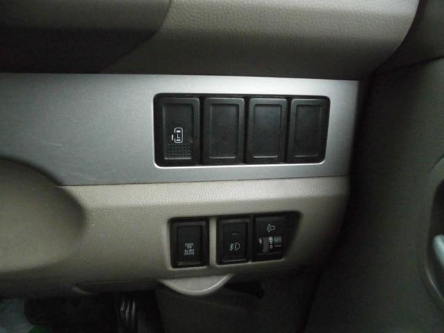 PZターボ 本土車 修復無 1年保証 新品リビルトタービン(11枚目)
