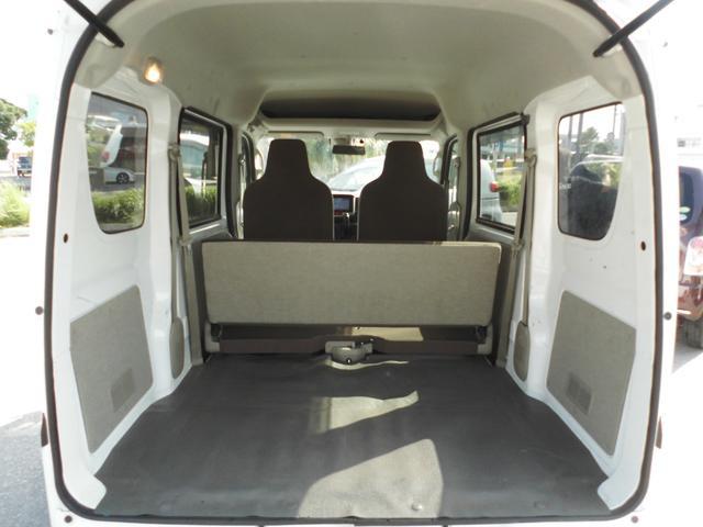 PC 本土車 修復無 2年保証 レーダーブレーキ ナビ(12枚目)