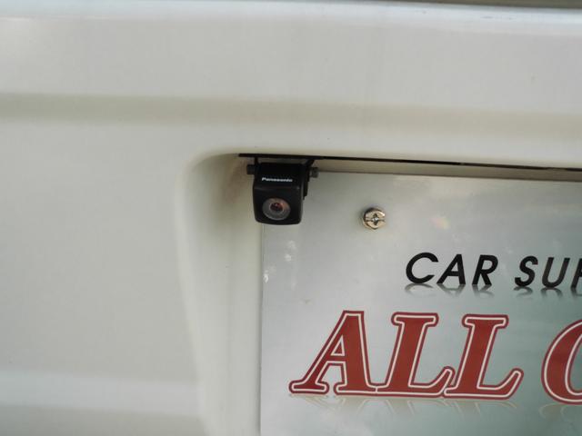PC 本土車 修復無 2年保証 レーダーブレーキ ナビ(19枚目)