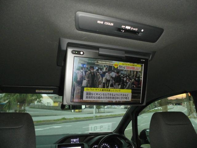 ハイブリッドZS モデリスタエアロ本土車 ・修復小・イナズマブラック・純正リヤモニター・トヨタセーフティーセンス・両側パワースライド付き(17枚目)