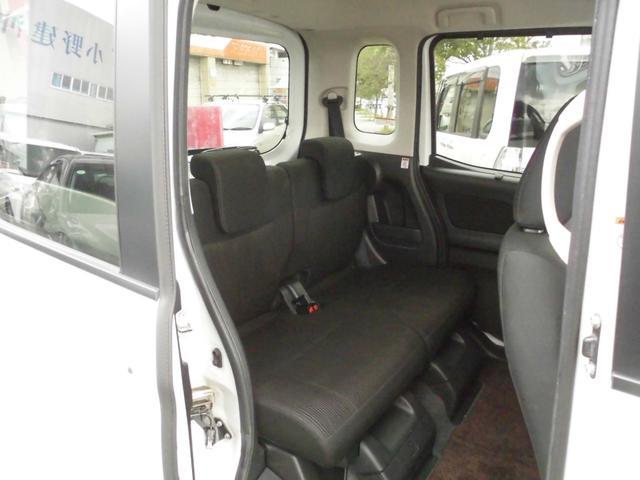 ハイウェイスター X Gパッケージ 本土車・修復無・エマージェンシーブレーキ・アラウンドビューモニター・フルセグTV・ナビ・Bluetoothオーディオ・パール/ブラック ツートンカラー(11枚目)
