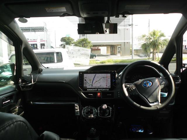 「トヨタ」「ノア」「ミニバン・ワンボックス」「沖縄県」の中古車15