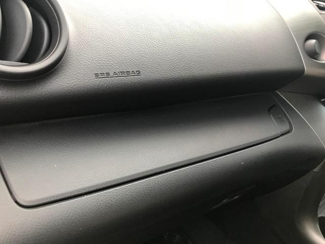 240S Sパッケージ(11枚目)