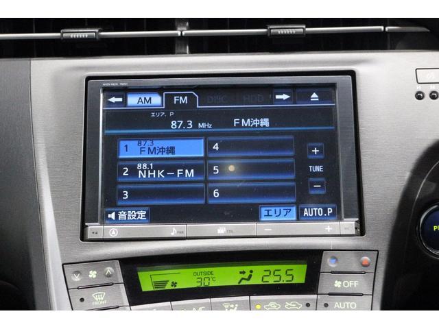 OP10年保証対象車 Sツーリングセレクション ナビ レンタ(18枚目)