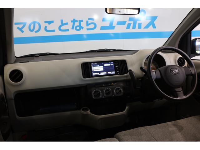 CL OP 10年保証対象車  レンタUP メモリーナビ(15枚目)