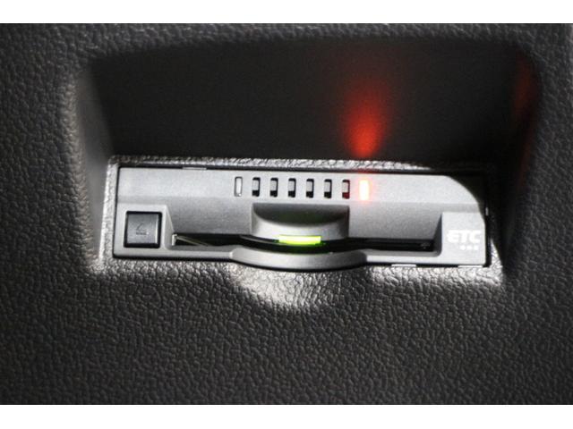 トヨタ プリウス S OP 10年保証対象車両 プリクラッシュセーフティ