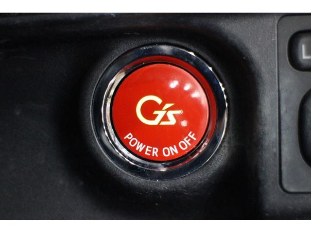 トヨタ アクア G G's OP10年保証対象車両 イクリプス ローダウン