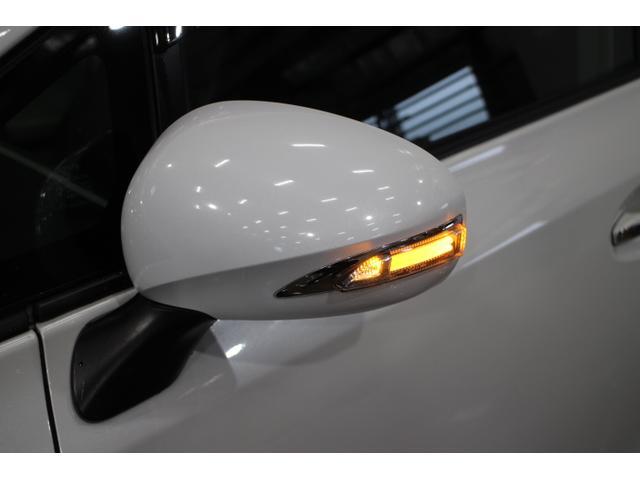 Sツーリング  Revierフルエアロ OP5年保証対象車両(8枚目)