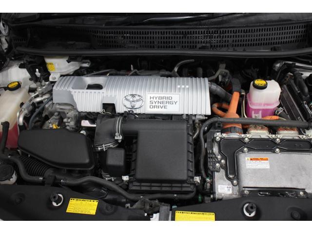 Sツーリング  Revierフルエアロ OP5年保証対象車両(10枚目)