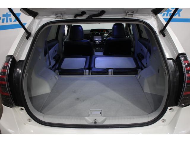 Sツーリング  Revierフルエアロ OP5年保証対象車両(14枚目)
