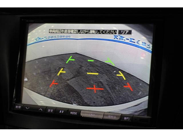Sツーリング  Revierフルエアロ OP5年保証対象車両(18枚目)