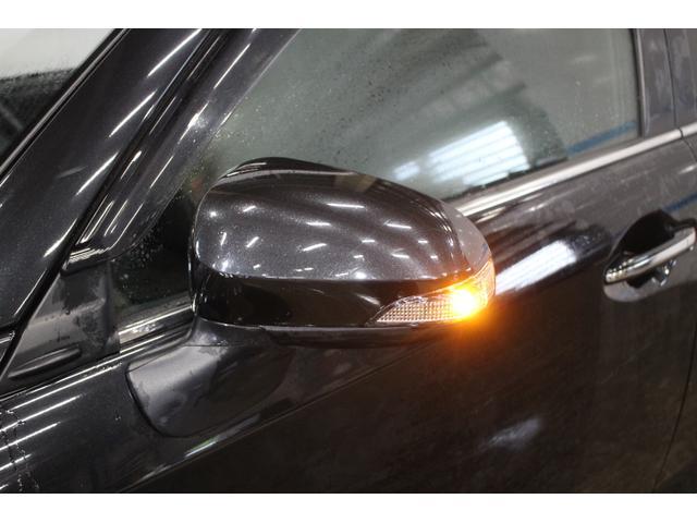 ハイブリッドG ダブルバイビー OP10年保証対象車(7枚目)