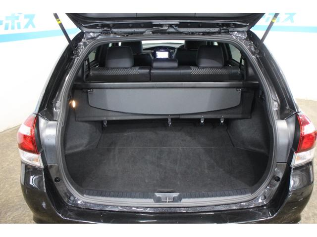 ハイブリッドG ダブルバイビー OP10年保証対象車(13枚目)