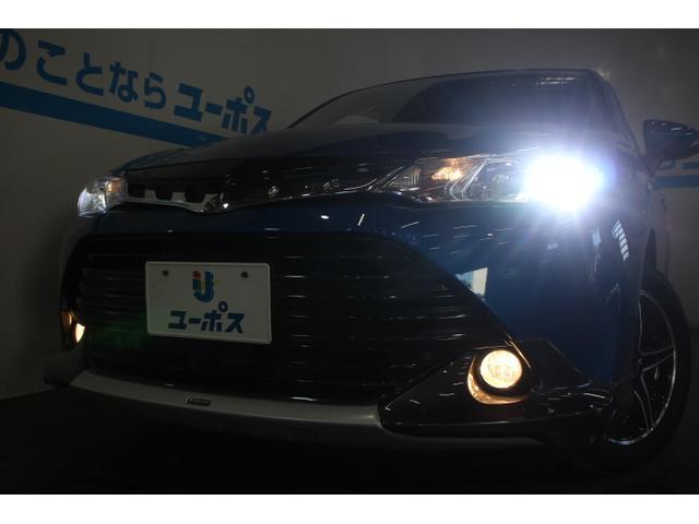 ハイブリッドG OP10年保証対象車 モデリスタエアロ(6枚目)