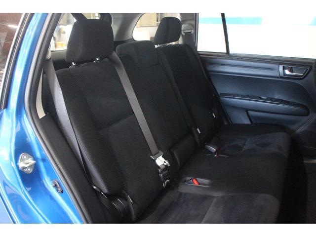 ハイブリッドG OP10年保証対象車 モデリスタエアロ(13枚目)