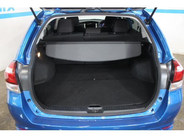 ハイブリッドG OP10年保証対象車 モデリスタエアロ(14枚目)