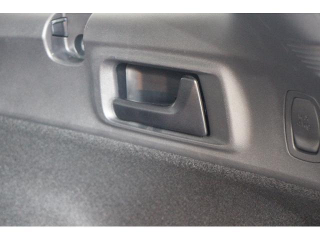 ハイブリッドG OP10年保証対象車 モデリスタエアロ(16枚目)