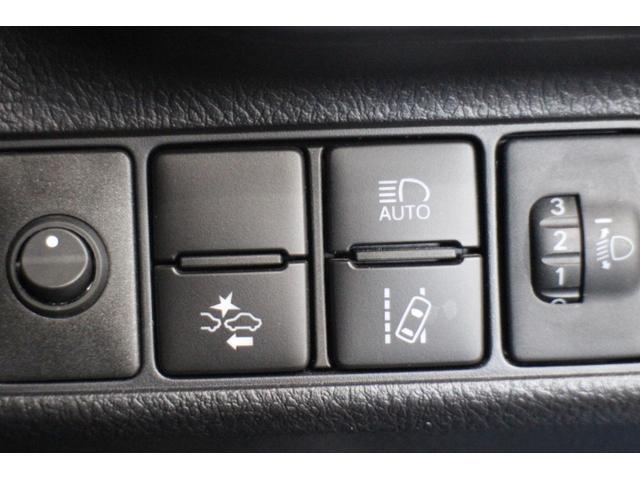 ハイブリッドG OP10年保証対象車 モデリスタエアロ(17枚目)