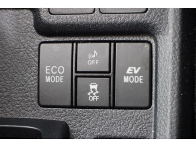 ハイブリッドG OP10年保証対象車 モデリスタエアロ(18枚目)