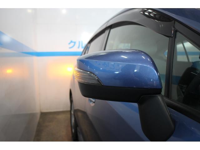 ハイブリッド2.0i-Sアイサイト OP10年保証対象車(7枚目)