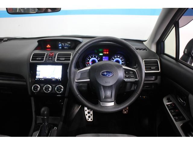 ハイブリッド2.0i-Sアイサイト OP10年保証対象車(10枚目)