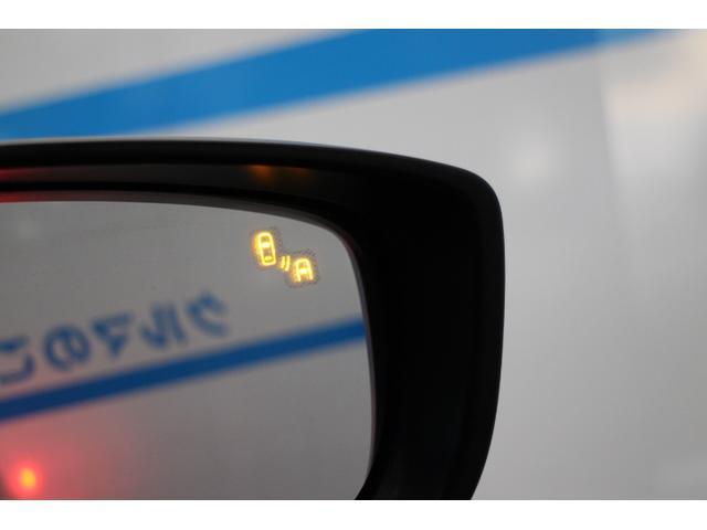 15S OP10年保証対象車 純正ナビ ドライブレコーダー(7枚目)